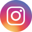 Instagram y
